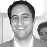 Isidro Bosch
