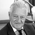 Hubert Flahault
