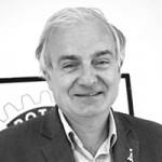 Pascal Fonteneau