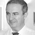 Bernard Rougagnou