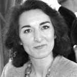 Pascale Roux