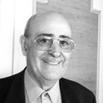 Guy Soutoul