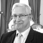 Michel Teboul