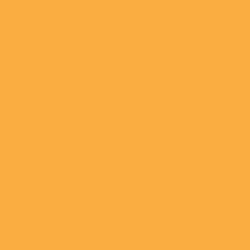 LOGO_ROTARY_roue