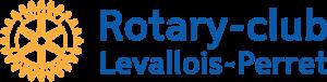Rotary Club de Levallois